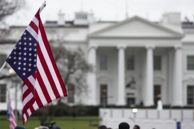 أمريكا تعلق مساعدات اقتصادية للسودان بقيمة 700 مليون دولار