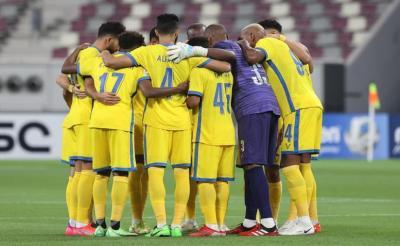 دوري أبطال آسيا: ديربي سعودي ناري بين الهلال والنصر في نصف النهائي
