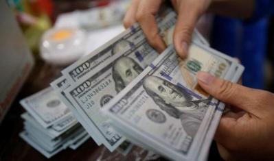 مرفق رابط التسجيل.. توزيعات المساعدات النقدية لشهر سبتمبر 2021