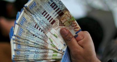 مجدلاني: قد نواجه إشكالية في دفع رواتب الموظفين خلال الأشهر المقبلة
