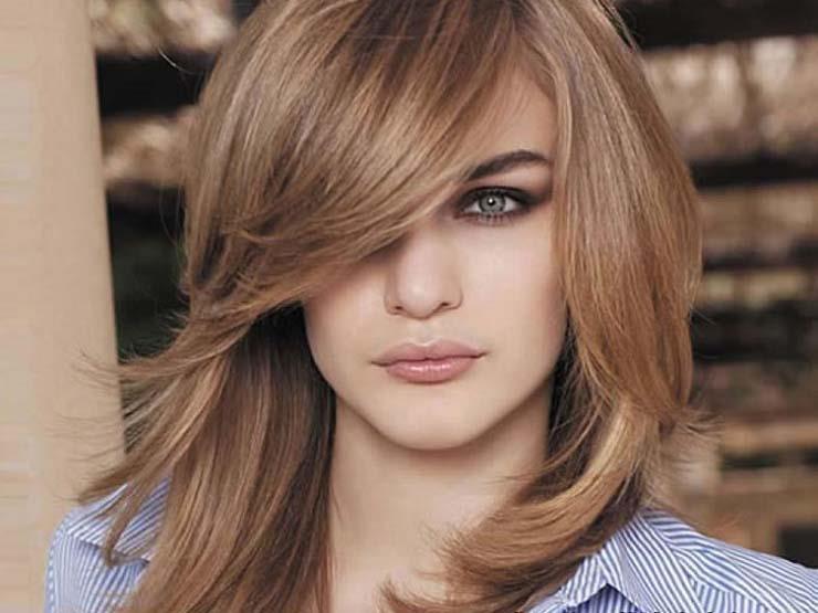 لون شعرك يكشف أسرار عن شخصيتك.. فما هي؟