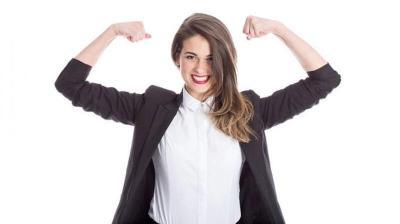 دراسة تكشف امتلاك النساء قدرة خارقة