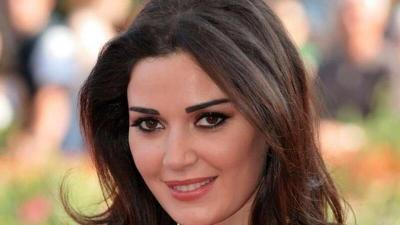 سيرين عبدالنور تعترض على رفاهية رامي عياش