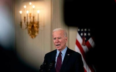 الخارجية: بناء وحدات استيطانية جديدة صفعة للإدارة الأمريكية وسياستها