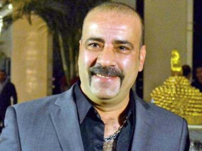 محمد سعد يعود للفن من جديد بهذا الفلم