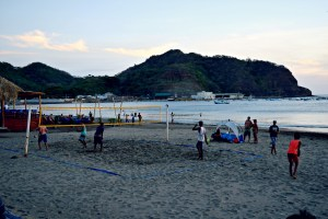 budget friendly things to do in San Juan Del Sur