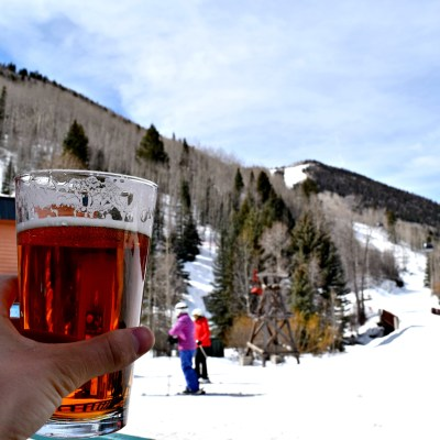 5 Best Ski-In Restaurants in Telluride, Colorado