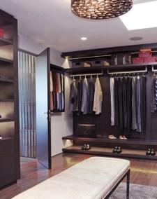 dressing9