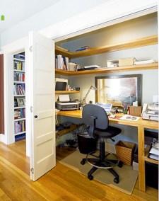 office13