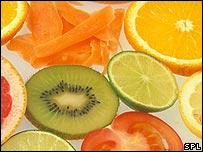 42764181 fruitslices203spl 45