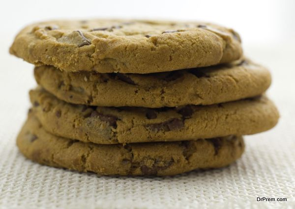delicious-cookie-recipes-4