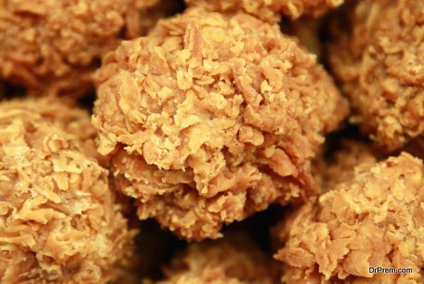appetizing-chicken-karaage-2