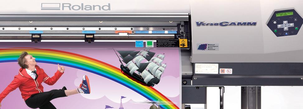 printing_3