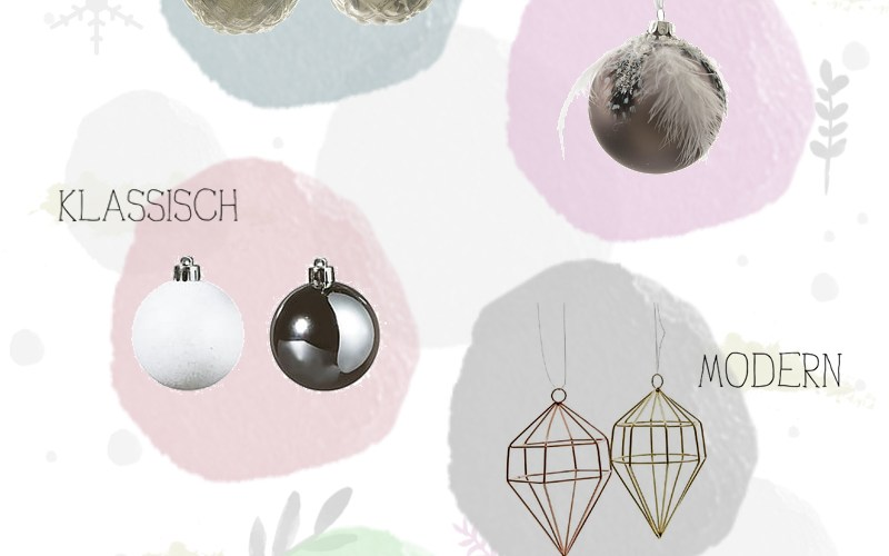 Favoriten archive always like a feather fashion more for Ikea weihnachtsbaumschmuck