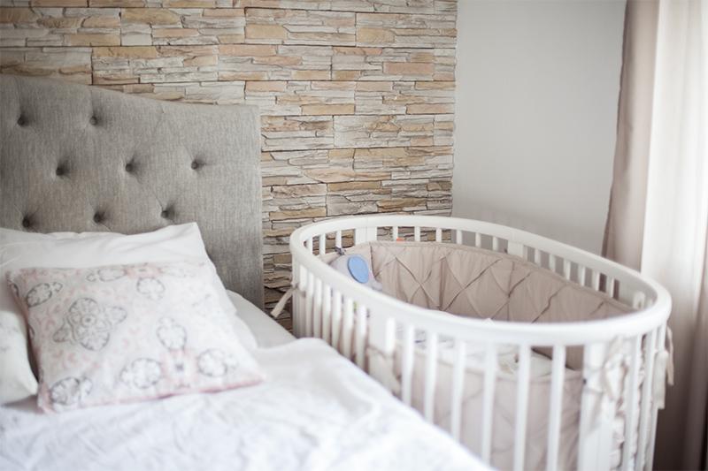 baby erstausstattung schlafen teil 1 always like a feather fashion more. Black Bedroom Furniture Sets. Home Design Ideas