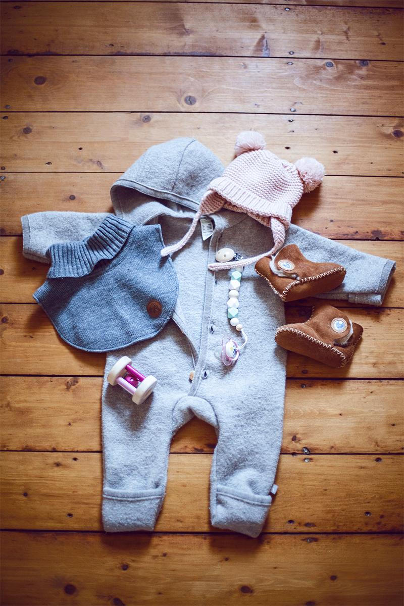 baby-unterwegs-im-winter-01
