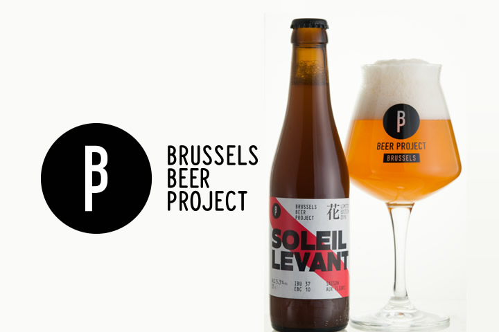 brussels-beer-project