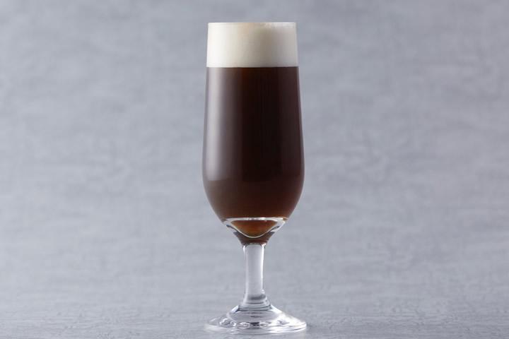 コーヒービール