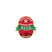 hong-kong-international-beer-awards