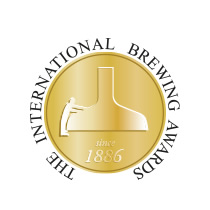 international-brewing-awards