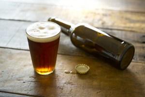 木曽路ビール