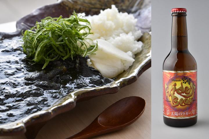 浅草・まるごとにっぽん「カレー&地ビールフェア」