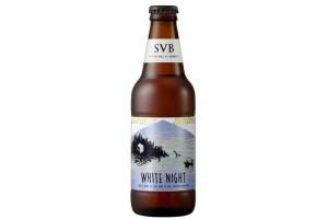 スプリングバレーブルワリー「WHITE NIGHT」