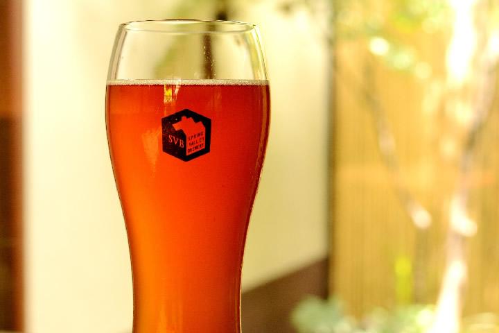 スプリングバレーブルワリー、かぼすや黒米使った限定ビール(発泡酒)を京都と東京で発売