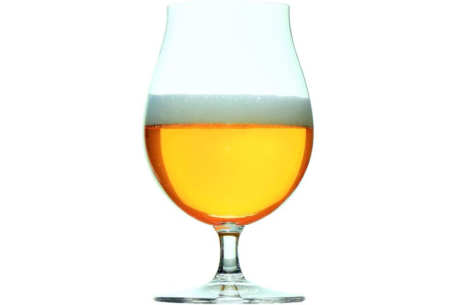 ヤッホーブルーイング「僕ビール、君ビール。屋上のジョン」