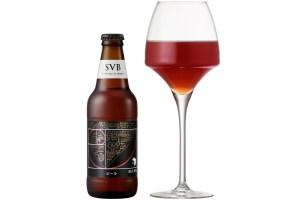 スプリングバレーブルワリー「Experimental Beer ~Type Cassis~」