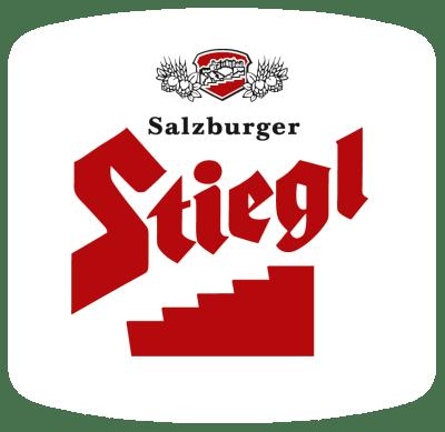 Stiegl「シュティーグル ゴールドブロイ」