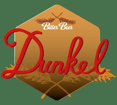 「ドゥンケル/DUNKEL」(期間限定)