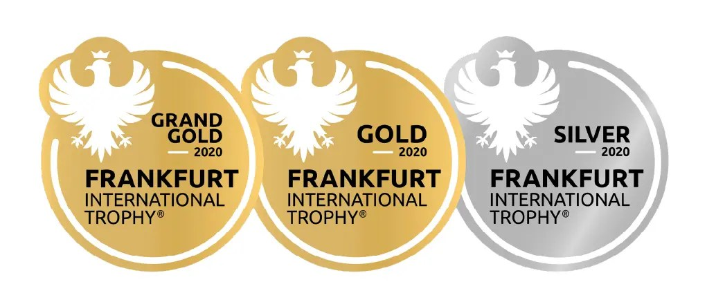 「フランクフルト・インターナショナル・トロフィー(Frankfurt International Trophy)」