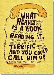 book-quotes