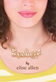 Populazzi by Elise Allen