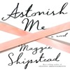 Astonish-Me