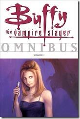 Omnibus_Vol_1