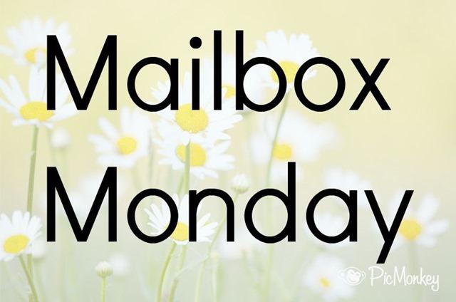 MailboxMonday_thumb[3]
