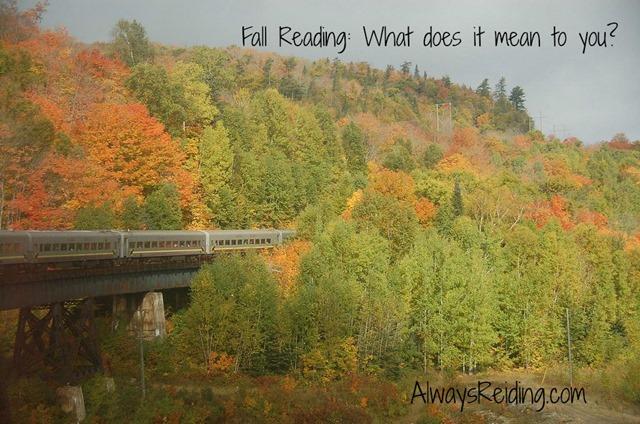 AlwaysReiding_Fall