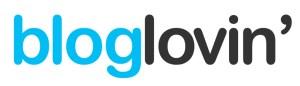 Bloglovin - AlwaysReiding