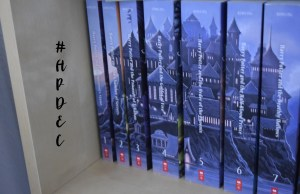HPDec_HarryPotter_AlwaysReiding