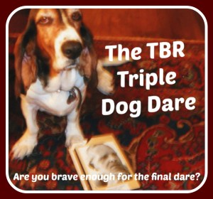 tbr-final-dare_AlwaysReiding