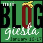 Bloggiesta-MiniJ16-150x150