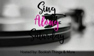 Sing-Along-Saturday