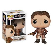 AlwaysReiding_Pop Vinyl