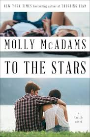 A Sky Full of Stars: A Review of Molly McAdams' To The Stars
