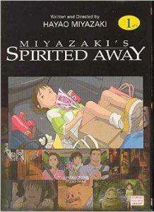 AlwaysReiding_Spirited Away