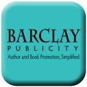 Barclay_Button