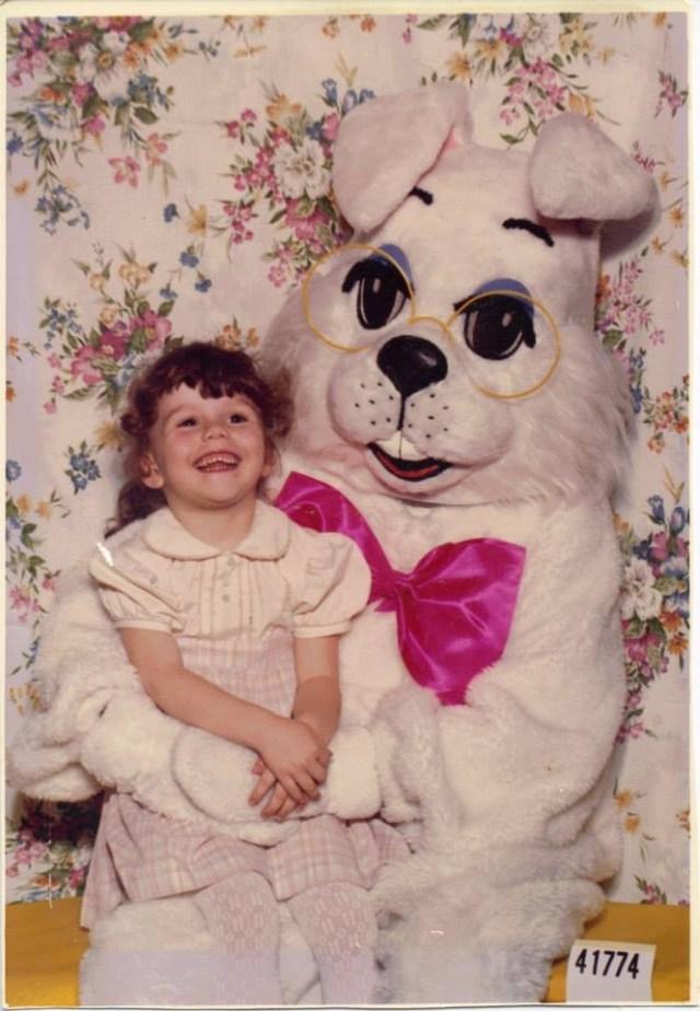 EasterMemories_AlwaysReiding
