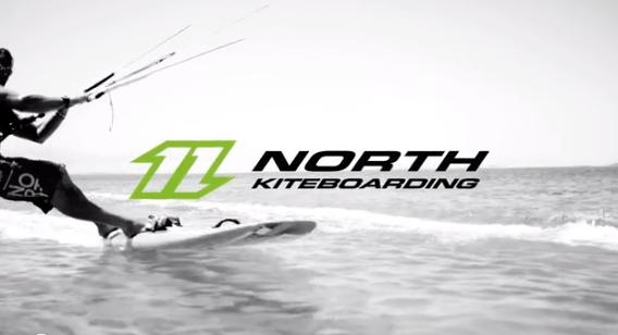 North Dyno 2014